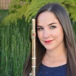 Utah Flute Association - Annual Flute Festival