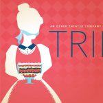 An Other Theater Company: Trifles  -CANCELLED