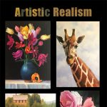 Artistic Realism -VENUE CLOSED