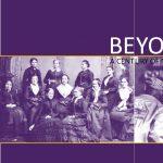 Beyond Suffrage: A Century of Northern Utah Women Making History