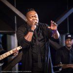 Black History Month - CJ Drisdom Quintet