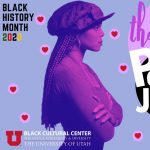 Black History Month - The SoulFlo: Poetic Justice