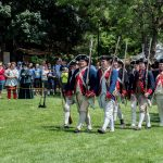 Colonial Heritage Festival 2020- CANCELLED