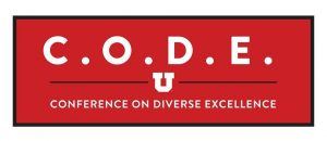 Conference on Diverse Excellence (CODE)