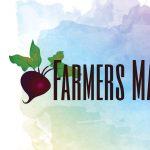 Farmers Market Ogden 2020