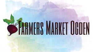 Farmers Market Ogden 2021