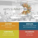 Art Summit 2020