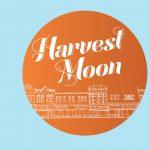Harvest Moon Celebration 2020
