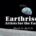Earthrise -VENUE CLOSED