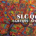 SLC Queer