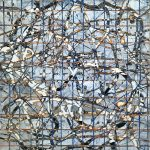 Stephen Foss Exhibition at Julie Nester Gallery