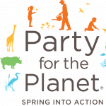 Party for the Planet at Utah's Hogle Zoo -VENUE CLOSED