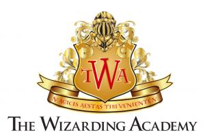 The Wizarding Academy Davis- CANCELLED