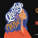 Queens of Music Festival - International Women's Day at The Gateway