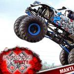 Monster Truck Insanity Tour in Manti!- POSTPONED