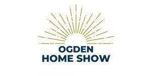 Ogden Fall Home Show 2020