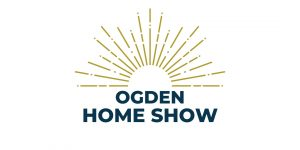 Ogden Spring Home & Patio Show 2020 -POSTPONED