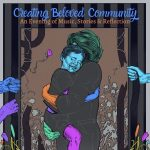 Creating Beloved Community: An Evening of Stories & Reflection