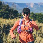Virtual Park City Trail Series 10 Mile