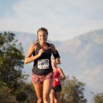 Park City Trail Series Half Marathon