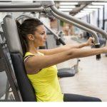 Fitness Room Orientation