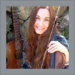 Kate MacLeod Concert to benefit Sunshine Terrace Foundation -POSTPONED