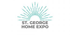 St. George Fall Home Expo 2020