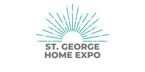 St. George Spring Home Expo 2020 -POSTPONED