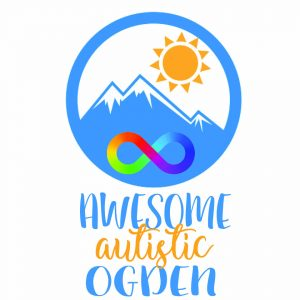 Awesome Autistic Ogden -POSTPONED