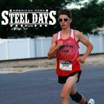Steel Days Run 10K, 5K & 1/2 Mile
