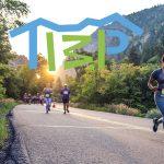 Timp Half, 5K & Kid's Run