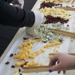 Salt Lake Cheese Festival 2020