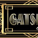 Adult Prom - A Gatsby Affair