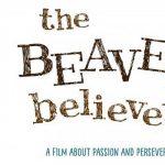Beaver Believers Film Screening