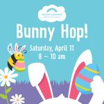 Bunny Hop! - CANCELLED