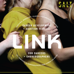 LINK Audition Festival