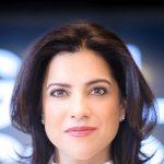 World Leaders Lecture Forum with Reshma Saujani