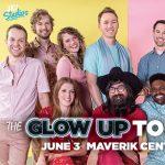 JK! Studios: The Glow Up Tour 2.0 -POSTPONED