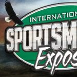 2020 International Sportsmen's Expo -CANCELLED