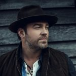 Lee Brice -RESCHEDULED