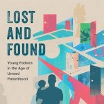 Paul Florsheim & Dave Moore | Lost and Found
