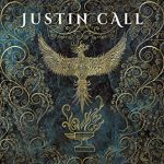 Justin Travis Call, The Silent Gods, Book I: Masters of Sorrow