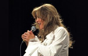 The Carpenters Tribute Featuring Michelle Whited -RESCHEDULED