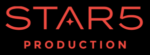 STAR5 PRODUCTION