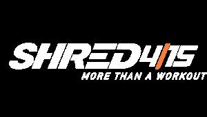 Shred415 Millcreek