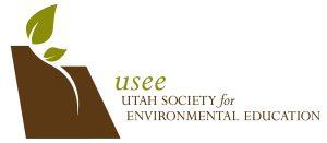Utah Society for Environmental Education