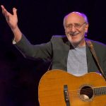 Peter Yarrow- RESCHEDULED