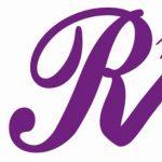 2020 Riverton Half Marathon & 4Life 5K -POSTPONED