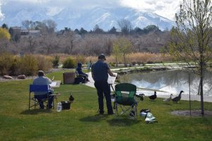 SoJo Plein Air Competition 2020 -CANCELLED