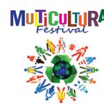 Multicultural Festival 2020